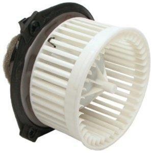 New GM Original Equipment Delphi BM10018 HVAC Blower Motor