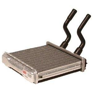 Delphi HC0161 HVAC Heater Core