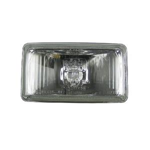 Bosch 305 354 935 Fog Light Driving Lens H4 Foglight Lamp