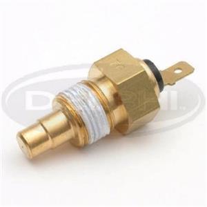 Delphi TS10138 Engine Coolant Temperature Sensor