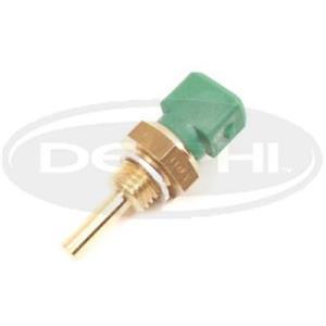 Delphi TS10199 Engine Coolant Temperature Sensor