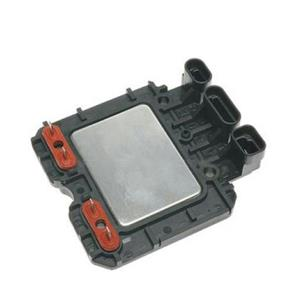 Delphi GN10092 Ignition Control Module