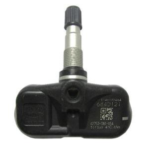 Factory OEM Honda Tire Pressure Monitor Sensor TPMS 42753-SWA-A54 / 42753SWAA54