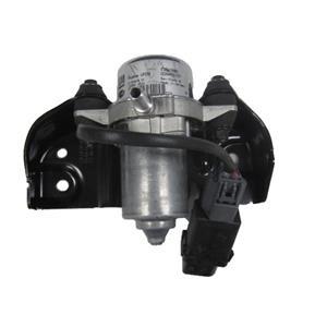 Factory OEM Hydraulic Power Brake Booster Vacuum Power Brake Pump 13343961