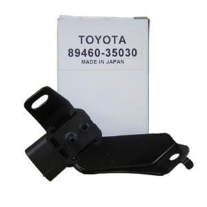 Factory OEM Toyota 4Runner Tacoma Fuel Tank Pressure Sensor
