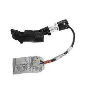 2003-07 Hummer H2 GM Electronic Brake Harness OEM