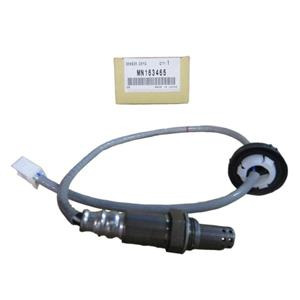 Factory OEM Mitsubishi Outlander Oxygen O2 Up Stream Sensor
