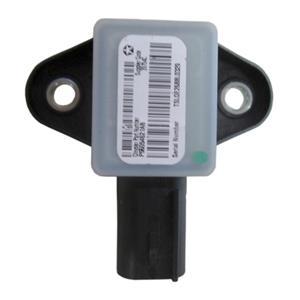 0 Miles Factory OEM Chrysler Air Bag Crash Sensor 56054621AB Airbag