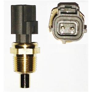 Austekk - K-10884-A - Engine Coolant Temperature Switch Sender Sensor