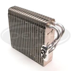 Delphi EP10018 A/C Evaporator Core