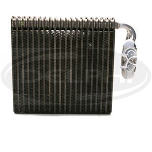 Delphi EP10020 A/C Evaporator Core
