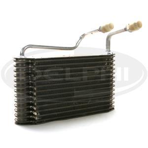 Delphi EP10023 A/C Evaporator Core