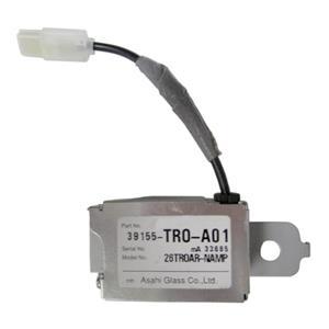 *NEW* Radio Antenna Module - Honda Civic Factory OEM 39155-TR0-A01