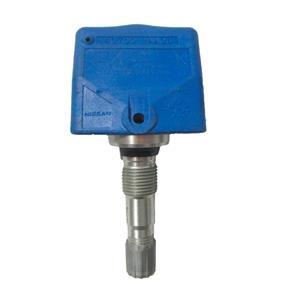 Factory OEM FITS Nissan Infiniti Tire Pressure Monitor Sensor TPMS
