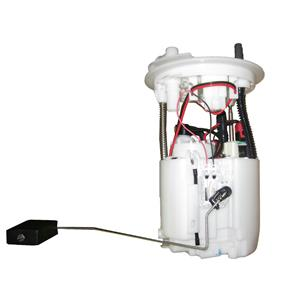 *NEW* Fuel Tank Pump Module Assembly - FWD w/ 3.5L Engine - DG13-9H307-CG