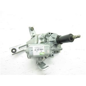 1997-2002 Ford 40-2030 Rear Wiper Motor