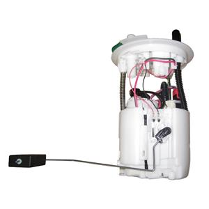 *NEW* Fuel Tank Pump Module Assembly - FWD 3.5L or 3.7L Engine - DA53-9H307-CG