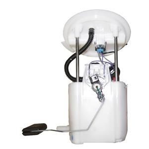 *NEW* Fuel Tank Pump Module Assembly - For 3.7L or 5.0L Engine - CR33-9H307-AD