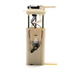 *NEW* CarQuest Fuel Pump Sending Unit Module Assembly FG0344 E3539M