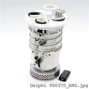 New Delphi Fuel Pump Sending Unit Module Assembly FG0370