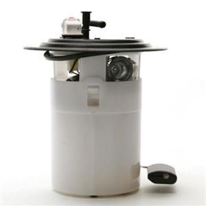 New Delphi Fuel Pump Sending Unit Module Assembly FG0794
