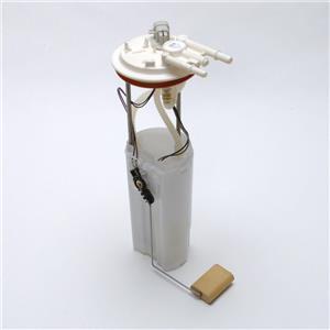 New Delphi Fuel Pump Sending Unit Module Assembly FG0329