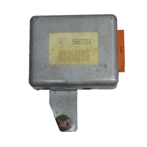 Factory OEM Jeep Transmission Control Module Unit TCM TCU ECM ECU
