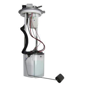 OEM Flex Fuel Pump Assembly 19256389 Chevy Silverado Factory Orignal Pump