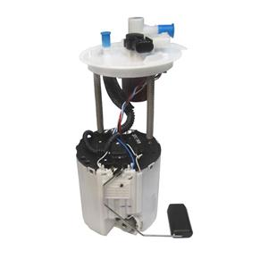 OEM GM Fuel Pump Module Assembly 2011-2012 Chevy Cruze 1.8L 13579099 M100042