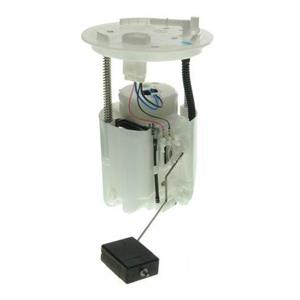 *NEW* OEM Fuel Pump Module Assembly - FWD w/ 3.0L/3.5L Engine - 8E53-9H307-GA