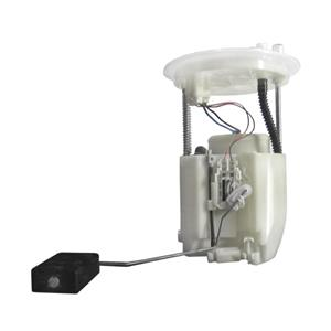 OEM NEW 06-09 Ford Fusion Mercury Milan 2.3L Fuel Pump Module Assembly E2459M