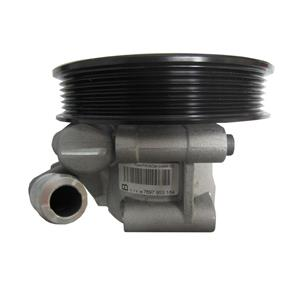 New Ford Factory OEM Super Duty 2011-2014 F250 F350 6.2L Power Steering Pump