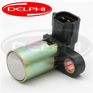 Delphi High Performance  SS10037 Engine Camshaft Position Sensor CAM CPS
