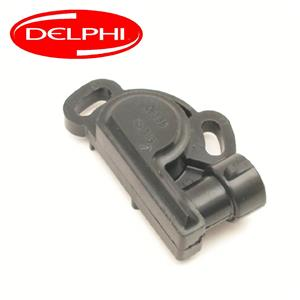 Delphi High Performance SS10462 Engine Throttle Position Sensor Crank TPS