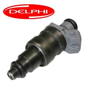 New Delphi High Performance Factory OE Fuel Injector FJ10247