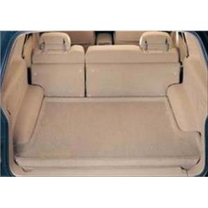 Heavy Duty Lund Custom Fit Catch All Rear Cargo Liner All Season 6120370