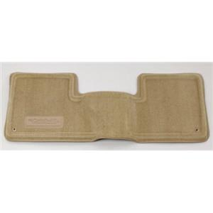 Heavy Duty Lund Custom Fit Catch All Floor Mat All Season 623977