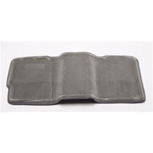Heavy Duty Lund Custom Fit Catch All Floor Mat All Season 624924