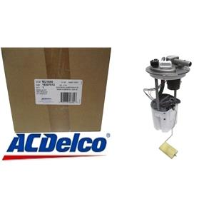 New ACDelco OE MU1885 Fuel Pump Module Assembly 09-12 Canyon Colorado