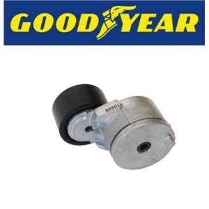 New Premium Goodyear 49582 Serpentine Belt Tensioner Idler Pulley Assembly 38610