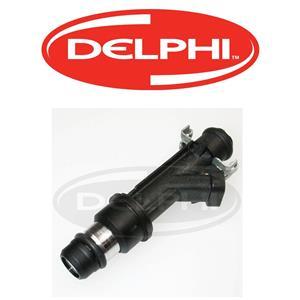 New Delphi High Performance Fuel Injector FJ10065