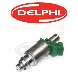 New Delphi High Performance Fuel Injector FJ10133