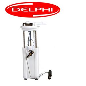 New Delphi High Performance Fuel Pump Module Sender  Assembly FG0172