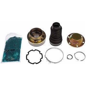 Austekk - K-9260-A - CV Joint Repair Kit