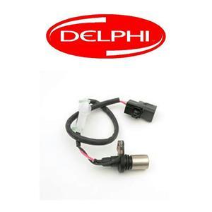 New Delphi High Performance Toyota Crankshaft Position Sensor SS10245