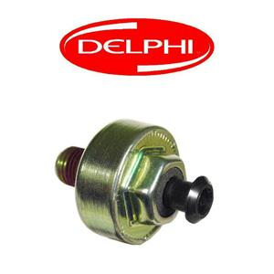 Delphi AS10000 Ignition Knock (Detonation) Sensor