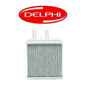 Delphi HC0172 HVAC Heater Core