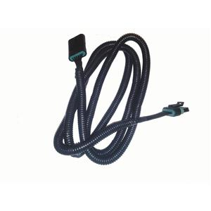 Austekk - K-EXT-A - PMD FSD Module 66 inch Relocation Extension Harness/Cable