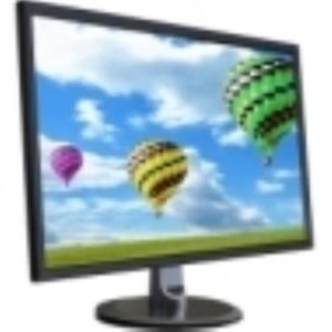 CTL IP2362 24IN LED LCD Monitor 16:9 6 ms 1920 x 1080 250 Nit Full HD MTIP2362
