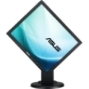 Asus VB199T-P 19IN LED LCD Monitor 5:4 5 ms 1280 x 1024 16.7 Million Colors